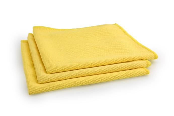 Fensterputzt cher nur mit wasser fenster putzen ohne - Fenster putzen ohne abzieher ...